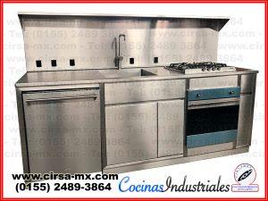 Cocina-integral-cirsamex